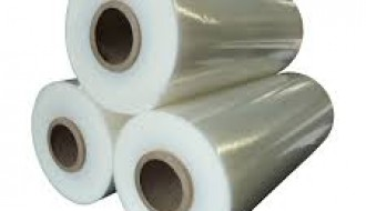 STRETCH FILM NEGERI SEMBILAN SUPPLIER
